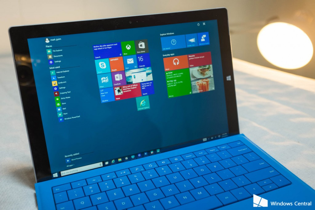 windows-10-preview-surface-pro-3-hero