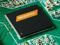 mediatek_soc