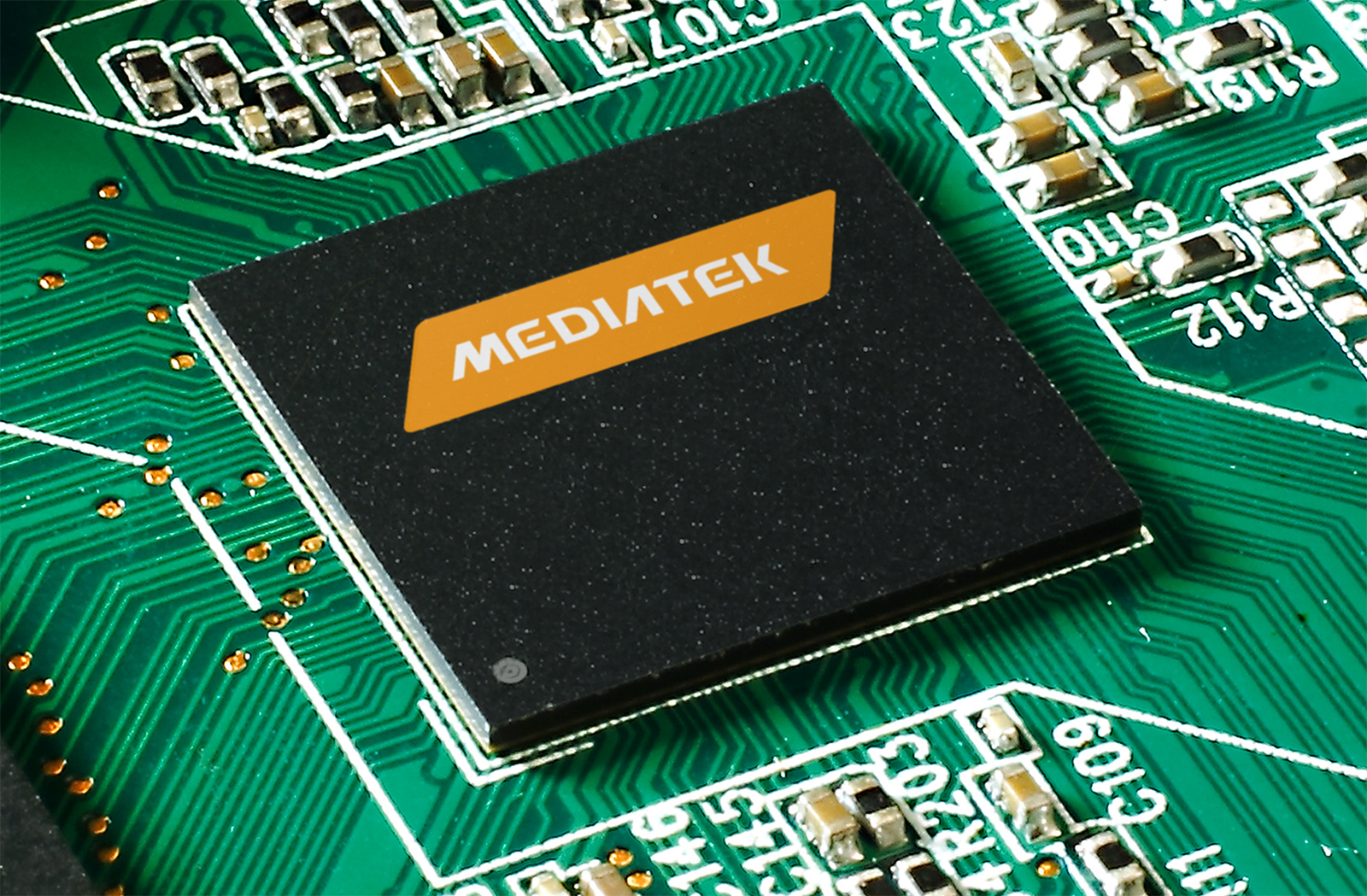 Mediatek przedstawia 10 rdzeniowy procesor MT6797, czyli Helio X20